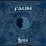 Cover - Faun – Luna