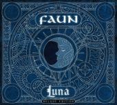 Faun - Luna - CD-Cover