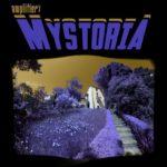 Cover - Amplifier – Mystoria