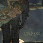 Cover - Oberon – Dream Awakening