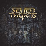 Cover - Seven Thorns – II