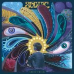 Cover - Zodiac – Sonic Child