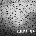 Cover - Alternative 4 – The Obscurants