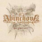 Cover - Abinchova – Wegweiser