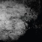 El Camino - Black Fuel - CD-Cover