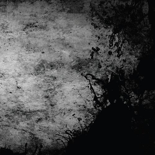 El Camino - Black Fuel - Cover