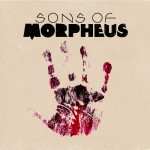 Cover - Sons Of Morpheus – Sons Of Morpheus