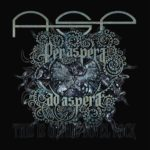 Cover - ASP – Per Aspera Ad Aspera (Best Of)
