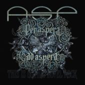 ASP - Per Aspera Ad Aspera - CD-Cover