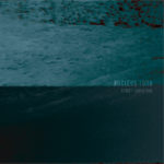 Cover - Nucleus Torn – Street Lights Fail