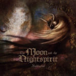 Cover - The Moon And The Nightspirit – Holdrejtek