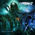 Cover - Warrant – Metal Bridge