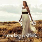 Morlas Memoria - Follow The Wind - CD-Cover