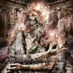 Cover - Dead Alone – Nemesis