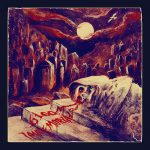 Cover - Hooded Menace – Gloom Immemorial
