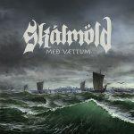 Cover - Skálmöld – Með Vættum