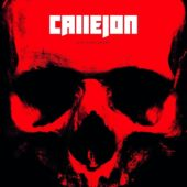 Callejon - Wir sind Angst - CD-Cover