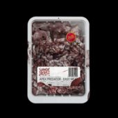 Napalm Death - Apex Predator - Easy Meat - CD-Cover