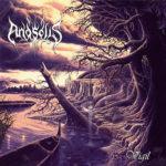 Cover - Andsolis – Vigil