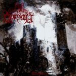 Cover - Darkenhöld – Castellum