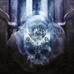 Cover - Ne Obliviscaris – Citadel