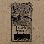 Cover - Vivus Humare – Einkehr