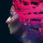 Cover - Steven Wilson – Hand. Cannot. Erase.