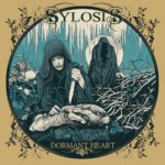 Cover - Sylosis – Dormant Heart