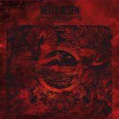 Nelly Olsen - Nelly Olsen - CD-Cover