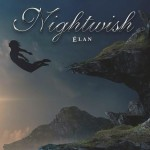 Cover - Nightwish – Élan (Single)