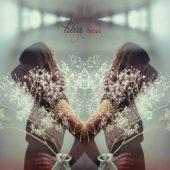 Tilia - focus - CD-Cover