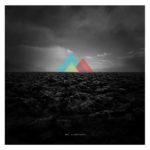 Cover - Dødheimsgard – A Umbra Omega