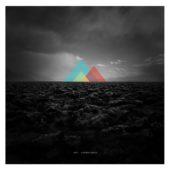 Dødheimsgard - A Umbra Omega - CD-Cover