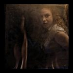 Cover - Kreng – The Summoner