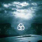 Cover - Dynfari – Vegferð Tímans