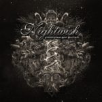 Cover - Nightwish – Endless Forms Most Beautiful