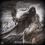 Cover - Falconer – Falconer – Ultimate Edition (Re-Release)