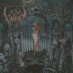 Cover - Sigh – Graveward