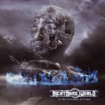 Cover - Nightmare World – In The Fullness Of Time