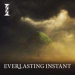 Cover - IZZ – Everlasting Instant
