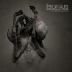 Cover - Leprous – The Congregation