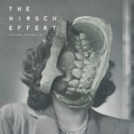 Cover - The Hirsch Effekt – Holon : Agnosie