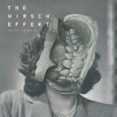The Hirsch Effekt - Holon : Agnosie - CD-Cover