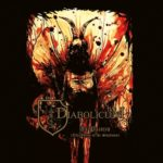 Cover - Diabolicum – Ia Pazuzu (The Abyss Of The Shadows)
