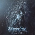 Cover - Withering Soul – Adverse Portrait