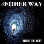 Cover - Either Way – Behind The Light