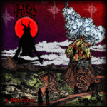 Cover - Demon Lung – A Dracula