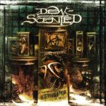 Cover - Dew-Scented – Intermination