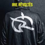 Cover - Irie Révoltés – Irie Révoltés