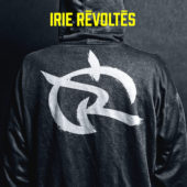 Irie Révoltés - Irie Révoltés - CD-Cover